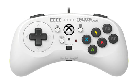 Hori Xbox One / 360 / PC Fighting Commander