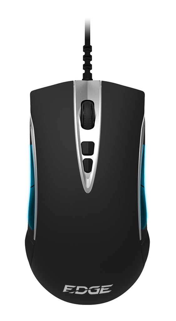 HORI Edge 101 Optical Gaming Mouse