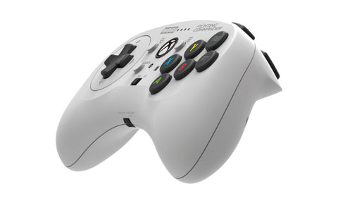 Hori Xbox One / 360 / PC Fighting Commander [DECEMBER to REMEMBER PROMO]
