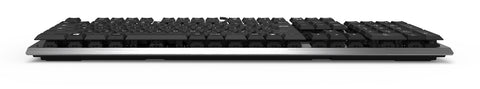 HORI Edge 201 Mechanical Gaming Keyboard [HOLIDAY SPECIAL PRICING]