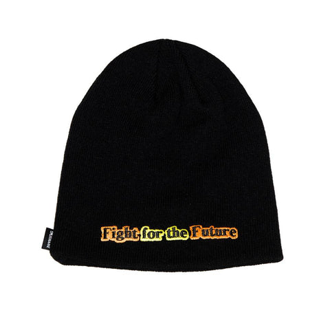 Street Fighter III: 3rd Strike Beanie [FGC PROMO 30% OFF]