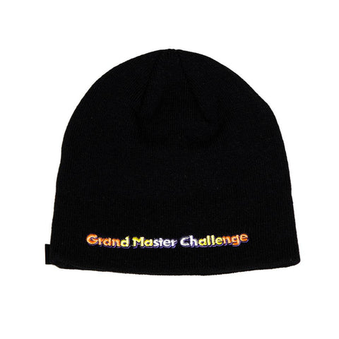 Super Street Fighter II X (Turbo) Beanie [CYBER WEEK 30% OFF]