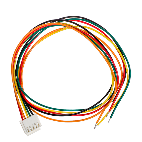 pcb 4 pin wire harness wiring diagram rh 99 sbaphotography nl