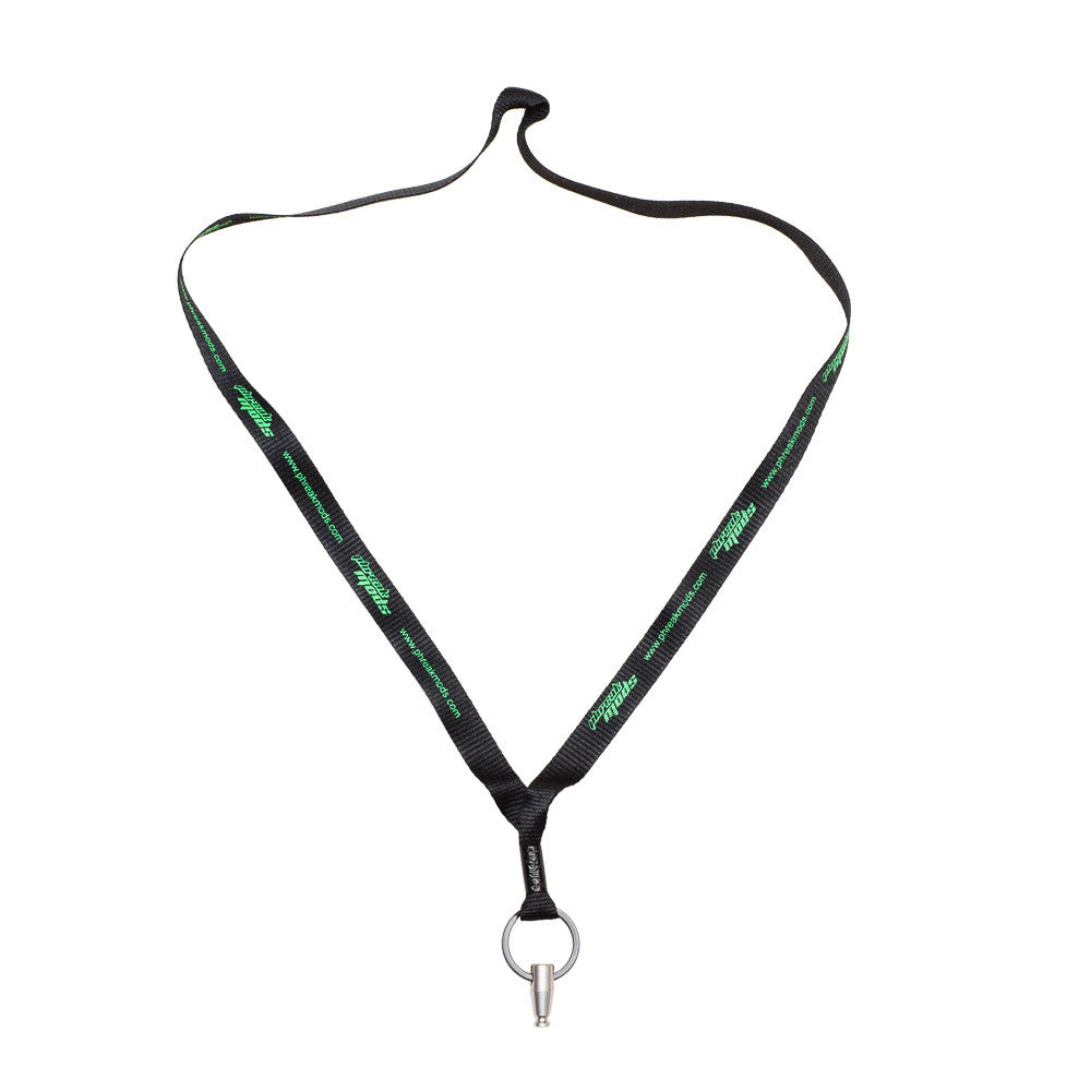 Phreakmods Lanyard (to use with PM Link)