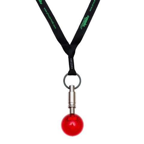 Phreak Mods Lanyard (to use with PM Link)