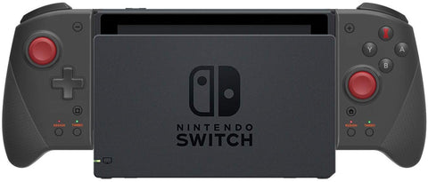 HORI Split Pad Pro DAEMON X MACHINA Edition [Nintendo Switch]