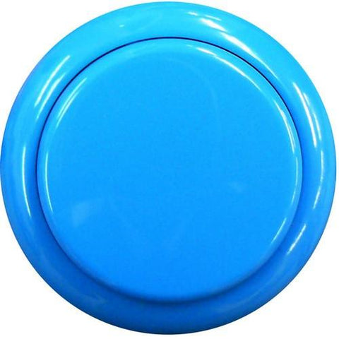 Sanwa Denshi [24mm] SOLID COLOR SCREW-ON Pushbutton [ OBSN-24 - XX ]