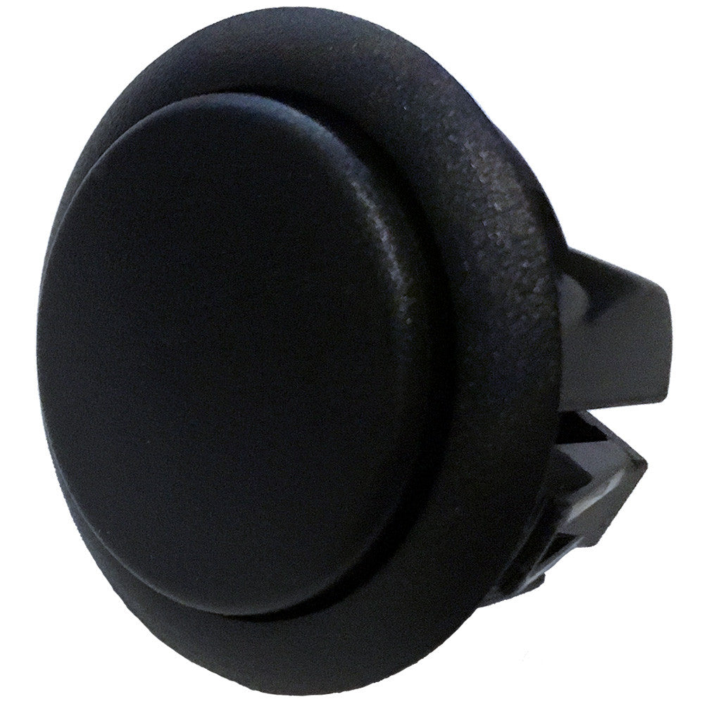Hori Hayabusa Matte Pushbutton (30mm)