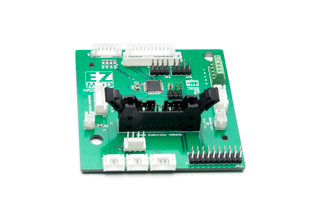IMG_7303_large_2158ce19 c235 4da5 a3b6 7359277598a5?v=1466736534 ez mod for mad catz te2 w brook universal fighting board kit (w  at gsmportal.co