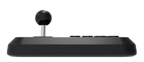 Hori PS4 Fighting Stick Mini 4