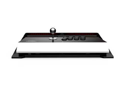 QANBA DRAGON Arcade Stick PS4 / PS3 / PC