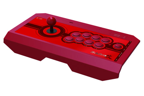 Hori Real Arcade Pro 4 Kai (Colored Series) PS4/PS3/PC