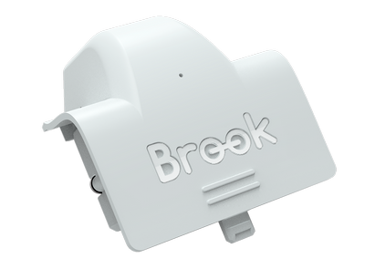 Brook X One Adapter Limited Edition [CHOOSE COLOR]