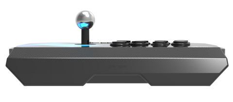 EVO x Qanba USA Drone Arcade Stick PS3 / PS4 / PC