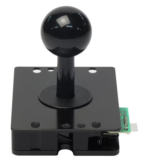 HORI Hayabusa Joystick [EVERYDAY LOW PRICE]
