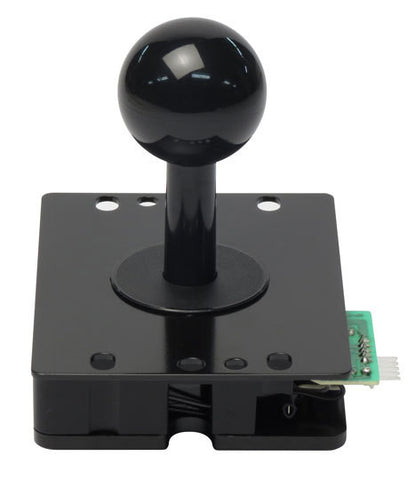 HORI Hayabusa Joystick [Every Day Promo Price]