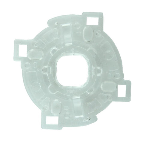Sanwa Denshi SQUARE Restrictor Gate