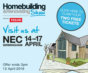 National Home Building and Renovation Show