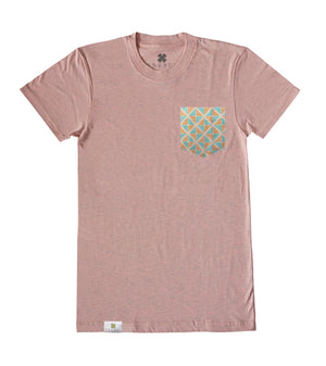 PLAYERA DELTA MUJER OUTLET