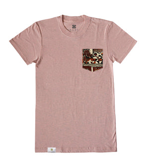 PLAYERA ZAIRE MUJER OUTLET