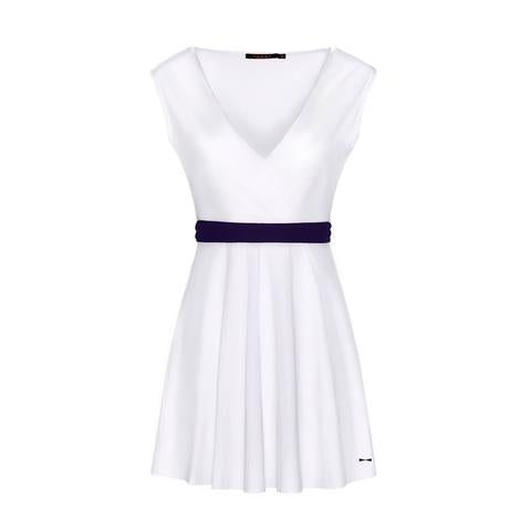 what-to-wear-to-wimbledon