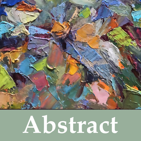 In the Abstract
