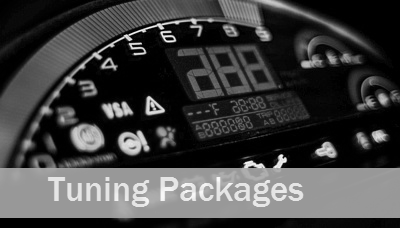 Tuning Packages
