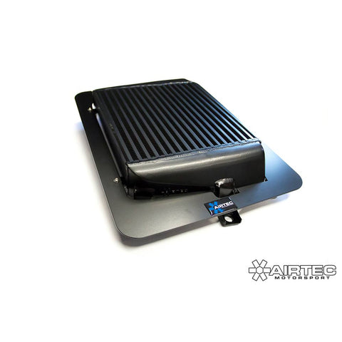 AIRTEC TOP MOUNT INTERCOOLER FOR MAZDA 3 MPS MK1 +MK2