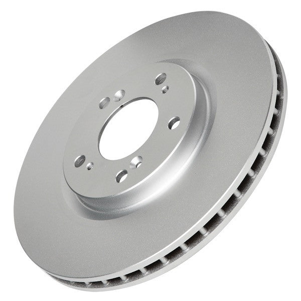 PAGID BRAKE DISCS - HONDA - TDi North