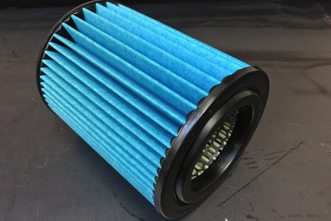 GENUINE HONDA ENGINE AIR FILTER - TDi North