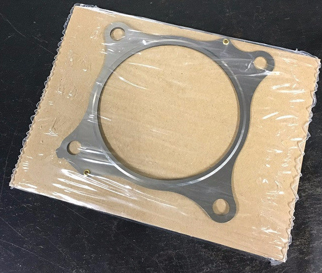 GENUINE HONDA MULTI LAYER TURBO EXHAUST GASKET CIVIC TYPE R FK2 - TDi North