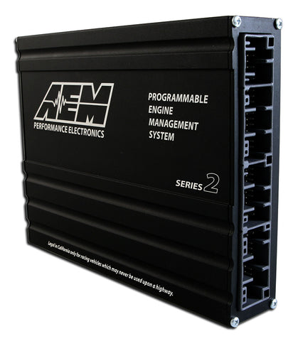 AEM EMS2 ECU - TDi North