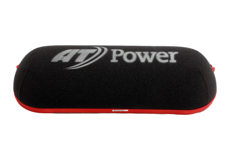 AT POWER - Megaflow Air Filter JC50/S/100