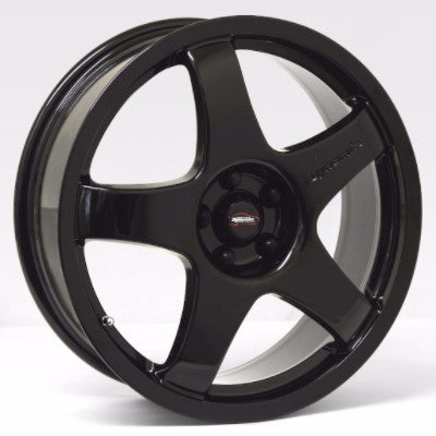 TEAM DYNAMICS PRO RACE 3 ALLOY WHEEL