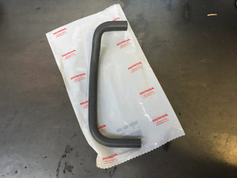 GENUINE HONDA RBC PIPE