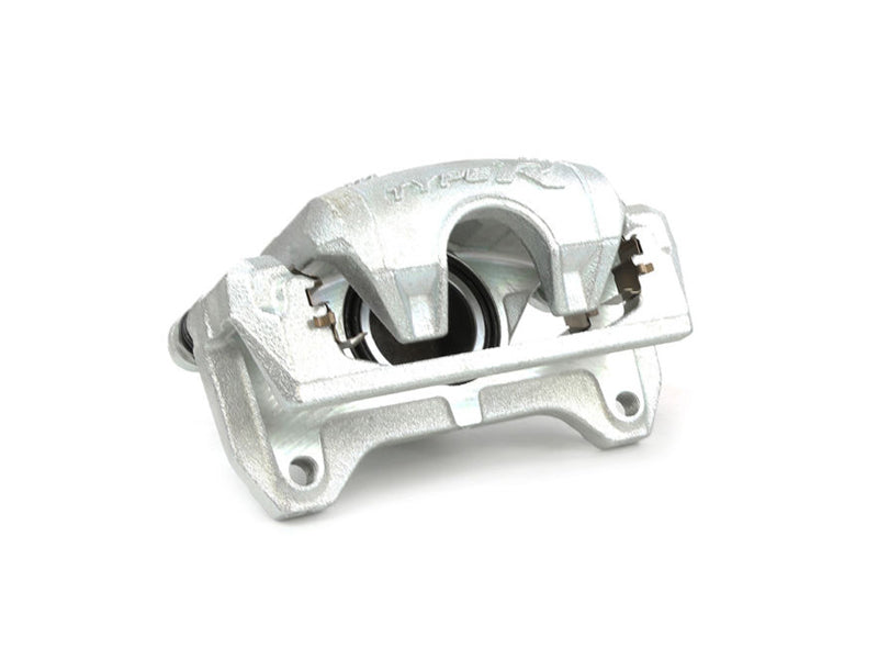 GENUINE NISSIN CIVIC TYPE-R EP3 FRONT LEFT PREMIER EDITION BRAKE CALIPER 2001-2005