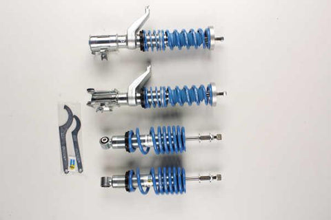 BILSTEIN B16 PSS9 SUSPENSION KIT - 48-118804