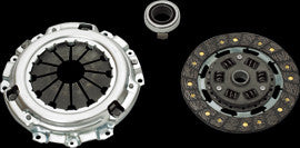 MUGEN COPPER FIBRE CLUTCH KIT - TDi North