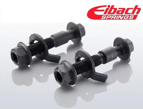 EIBACH FRONT CAMBER BOLTS CIVIC (Non Type-R)