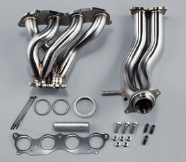 MUGEN EXHAUST MANIFOLD - FD2 - TDi North