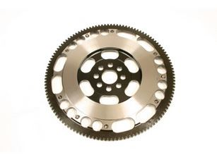 FHN007CL | XTREME FLYWHEEL - LIGHTWEIGHT CHROME-MOLY
