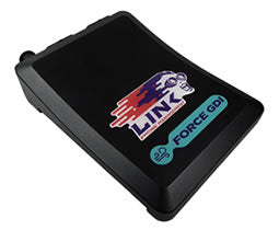 LINK G4+ FORCE GDI ECU - TDi North