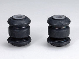 MUGEN FRONT LOWER ARM BUSH SET - FD2