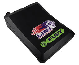 LINK G4+ FURY ECU - TDi North