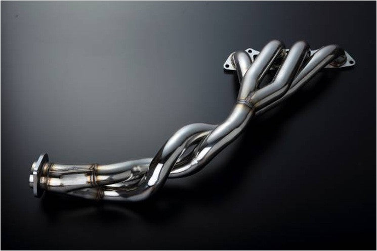 HKS 4-2-1 Exhaust Manifold- S2000 - TDi North