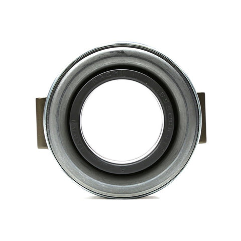 GENUINE HONDA CLUTCH RELEASE BEARING