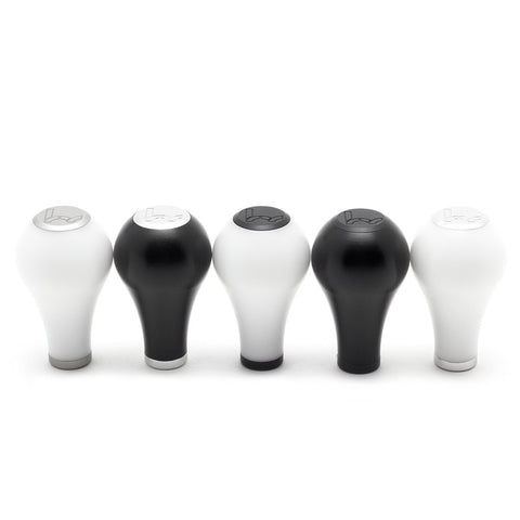 HYBRID RACING V2 PERFORMANCE SHIFT KNOB