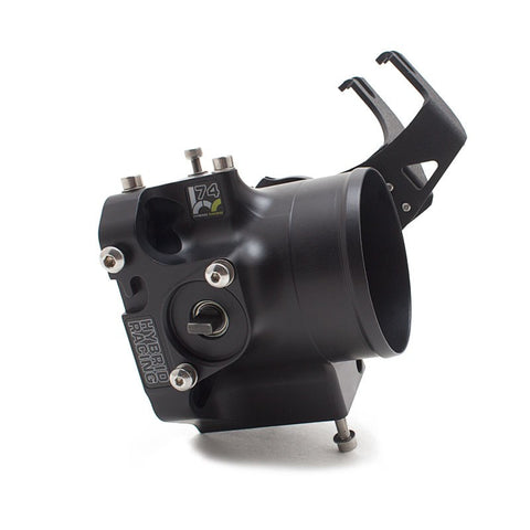 HYBRID RACING K-SERIES THROTTLE BODY
