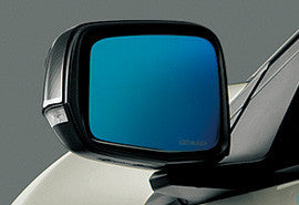 MUGEN HYDROPHILIC MIRROR GLASS ZF1/ZF2 - CR-Z - TDi North