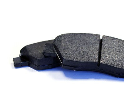 COSWORTH STREETMASTER R90 FAST ROAD BRAKE PADS